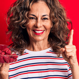 grace of no age menopause ageing women community sisterhood mental physical health lifestyle new year resolutions proaging gracefully